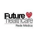 <h5>Future Healthcare</h5><p>Consulte-nos para saber as condições especiais. Descontos válidos para todos os clientes.</p>