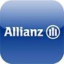 <h5>Allianz</h5><p>Comparticipação Direta aos clientes Allianz</p>