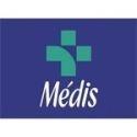 <h5>Médis</h5><p>Consulte-nos para saber as condições especiais. Descontos válidos para todos os clientes Médis.</p>