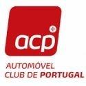 <h5>ACP - Automóvel Club de Portugal</h5><p>Consulte-nos para saber as condições especiais. Descontos válidos para todos os associados do ACP - Automóvel Club de Portugal</p>