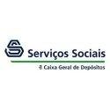 <h5>Serviços Sociais da Caixa Geral de Depósitos</h5><p>Comparticipação Direta aos associados dos Serviços Sociais da Caixa Geral de Depósitos</p>