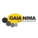<h5>Gaianima</h5><p>Consulte-nos para saber as condições especiais. Descontos válidos para todos os colaboradores</p>