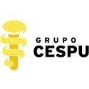 <h5>Grupo CESPU</h5><p>Consulte-nos para saber as condições especiais. Descontos válidos para todos os colaboradores e alunos da Cooperativa de Ensino Superior Politécnico e Universitário</p>