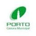<h5>Município do Porto</h5><p>Consulte-nos para saber as condições especiais. Descontos válidos para todos os colaboradores</p>