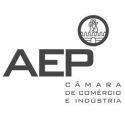<h5>AEP - Associação Empresarial de Portugal</h5><p>Consulte-nos para saber as condições especiais. Descontos válidos para todos os associados da AEP</p>