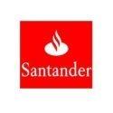 <h5>Santander Totta</h5><p>Consulte-nos para saber as condições especiais. Descontos válidos para clientes Santander Totta.</p>