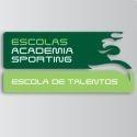 <h5>Academia Sporting VN Gaia</h5><p>Consulte-nos para saber as condições especiais. Descontos válidos para todos os alunos e professores</p>