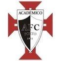 <h5>Académico Futebol Clube</h5><p>Consulte-nos para saber as condições especiais. Descontos válidos para todos os sócios do Académico Futebol Clube</p>