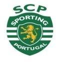 <h5>Sporting</h5><p>Consulte-nos para saber as condições especiais. Descontos válidos para todos os sócios</p>
