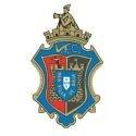 <h5>Vilanovense FC</h5><p>Consulte-nos para saber as condições especiais. Descontos válidos para todos os sócios Vilanovense FC</p>