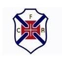 <h5>Os Repesenses</h5><p>Consulte-nos para saber as condições especiais. Descontos válidos para todos os sócios do Clube de Futebol Os Repesenses</p>