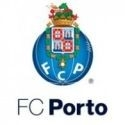 <h5>F C Porto</h5><p>Consulte-nos para saber as condições especiais. Descontos válidos para todos os sócios</p>