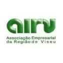 <h5>AIRV</h5><p>Consulte-nos para saber as condições especiais. Descontos válidos para todos os associados da Associação Empresarial da Região de Viseu</p>
