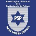 <h5>Associação Sindical dos Profissionais da Polícia</h5><p>Consulte-nos para saber as condições especiais. Descontos válidos para todos os associados da Associação Sindical dos Profissionais da Polícia</p>