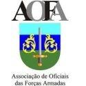<h5>AOFA - Associação de Oficiais das Forças Armadas</h5><p>Consulte-nos para saber as condições especiais. Descontos válidos para todos os associados da AOFA - Associação de Oficiais das Forças Armadas</p>