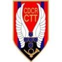 <h5>CDCR dos CTT</h5><p>Consulte-nos para saber as condições especiais. Descontos válidos para todos os associados do CDCR dos CTT</p>