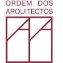 <h5>Ordem dos Arquitectos</h5><p>Consulte-nos para saber as condições especiais. Descontos válidos para todos os associados da Ordem dos Arquitectos</p>