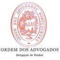 <h5>Ordem dos Advogados</h5><p>Consulte-nos para saber as condições especiais. Descontos válidos para todos os associados da Ordem dos Advogados</p>