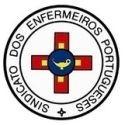 <h5>Sindicato dos Enfermeiros Portugueses</h5><p>Consulte-nos para saber as condições especiais. Descontos válidos para todos os associados do Sindicato dos Enfermeiros Portugueses</p>