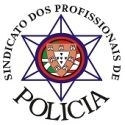 <h5>Sindicato dos Profissionais de Polícia</h5><p>Consulte-nos para saber as condições especiais. Descontos válidos para todos os associados do Sindicato dos Profissionais de Polícia </p>