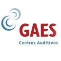 <h5>GAES - Centros Auditivos</h5><p>Consulte-nos para saber as condições especiais. Descontos válidos para todos os clientes da GAES - Centros Auditivos </p>