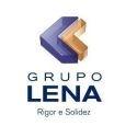 <h5>Grupo Lena</h5><p>Consulte-nos para saber as condições especiais. Descontos válidos para todos os colaboradores</p>