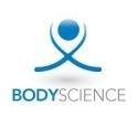 <h5>Body Science</h5><p>Consulte-nos para saber as condições especiais. Descontos válidos para todos os clientes e colaboradores da Body Science</p>
