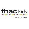 <h5>Fnac Kids</h5><p>Consulte-nos para saber as condições especiais. Descontos válidos para todos os membros FNAC KIDS</p>