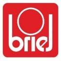 <h5>Briel</h5><p>Consulte-nos para saber as condições especiais. Descontos válidos para todos os colaboradores da Briel</p>