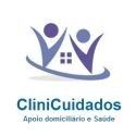 <h5>Clinicuidados</h5><p>Consulte-nos para saber as condições especiais. Descontos válidos para todos os clientes e colaboradores da Clinicuidados </p>