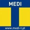 <h5>Grupo Medi-T</h5><p>Consulte-nos para saber as condições especiais. Descontos válidos para os clientes e colaboradores do Grupo Medi-T</p>