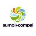 <h5>Sumol Compal</h5><p>Consulte-nos para saber as condições especiais. Descontos válidos para todos os colaboradores Sumol Compal </p>