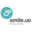 <h5>Smile Up</h5><p>Consulte-nos para saber as condições especiais. Descontos válidos para todos os clientes e colaboradores da Smile Up</p>