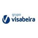<h5>Grupo Visabeira</h5><p>Consulte-nos para saber as condições especiais. Descontos válidos para todos os clientes</p>