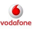 <h5>Vodafone</h5><p>Consulte-nos para saber as condições especiais. Descontos válidos para todos os clientes</p>