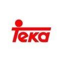 <h5>Teka</h5><p>Consulte-nos para saber as condições especiais. Descontos válidos para todos os clientes</p>