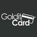 <h5>Goldit Card</h5><p>Consulte-nos para saber as condições especiais. Válido para portadores do cartão Goldit Card</p>