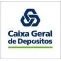 <h5>Cartões CGD</h5><p>Consulte-nos para saber as condições especiais. Descontos válidos para portadores de cartões Caixa Geral de Depósitos</p>